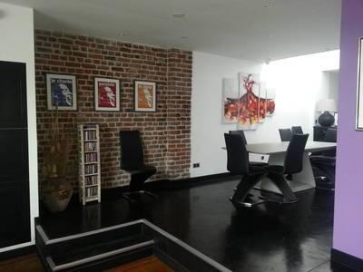 Vente maison 285m² Croix (59170) - 685.000€