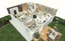 Vente Maison Vétraz-Monthoux (74100) 93m² 460.000€