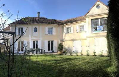 Villeparisis