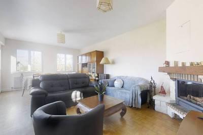 Vente maison 130m² Nemours (77140) - 260.000€