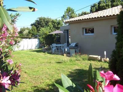 Vente maison 76m² Lecci (20137) - 390.000€