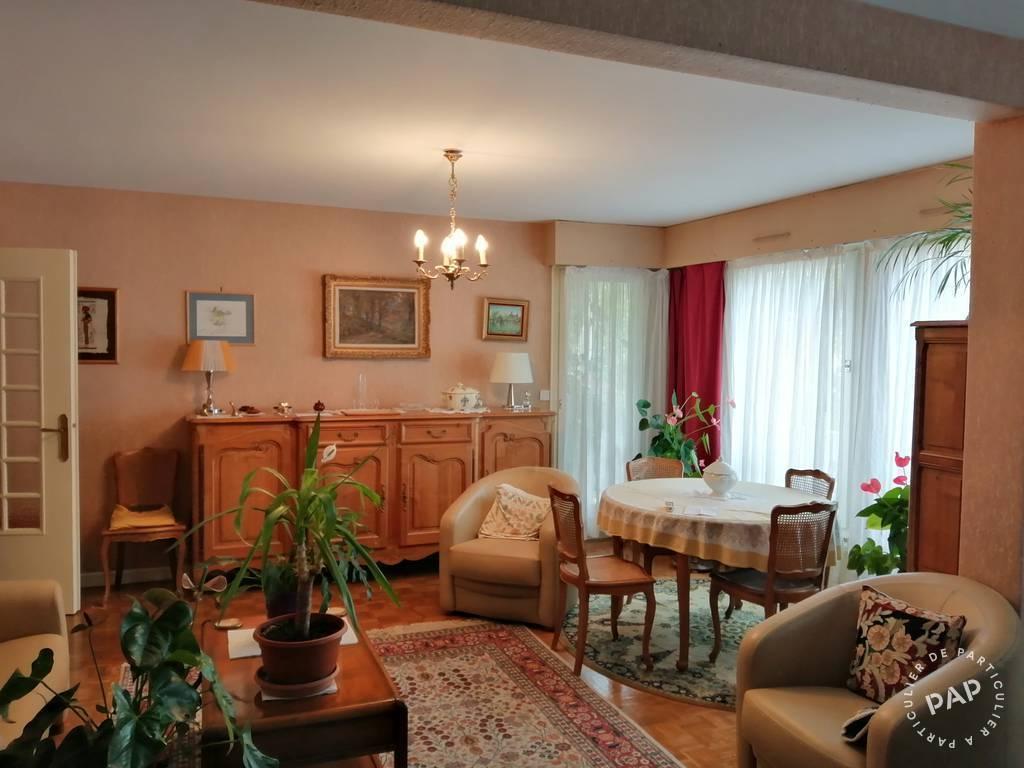 Vente Appartement Avon (77210) 82m² 255.000€