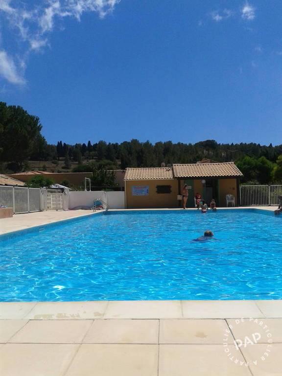 Vente Maison Leucate (11370) 45m² 126.500€
