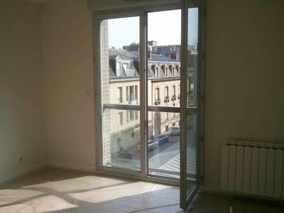 Vente appartement 2pièces 55m² Reims (51100) - 170.000€