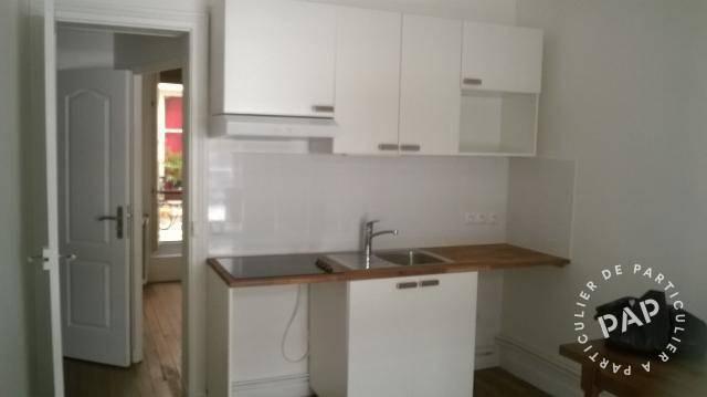 Vente Appartement Durfort-Lacapelette (82390) 25m² 300.000€