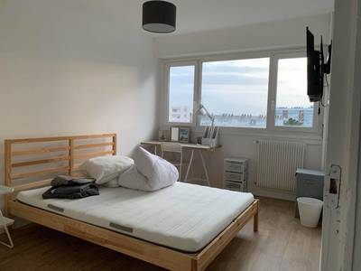 Angers (49000) - Colocation