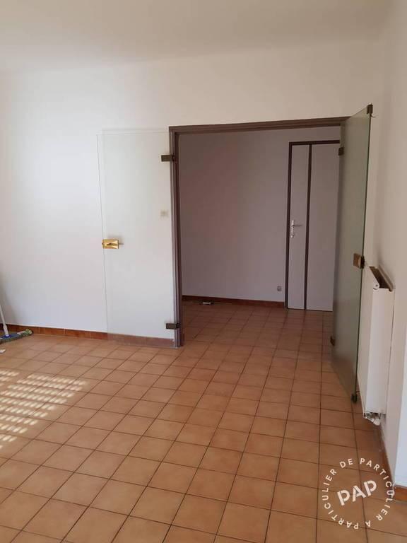 Vente appartement 4 pièces Avignon (84)