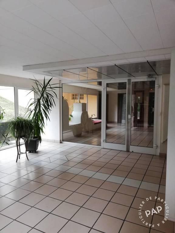 Vente Appartement Clamart (92140) 114m² 675.000€