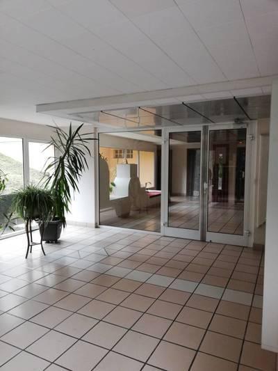 Vente appartement 5pièces 114m² Clamart (92140) - 675.000€