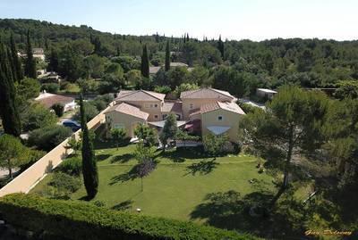 Vente maison 330m² Sommières (30250) - 738.000€