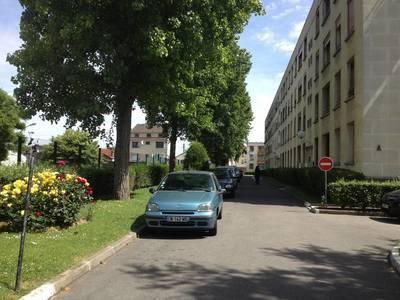 Vente appartement 3pièces 50m² Drancy (93700) - 175.000€