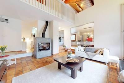 Vente maison 199m² Reignier-Ésery (74930) - 735.000€