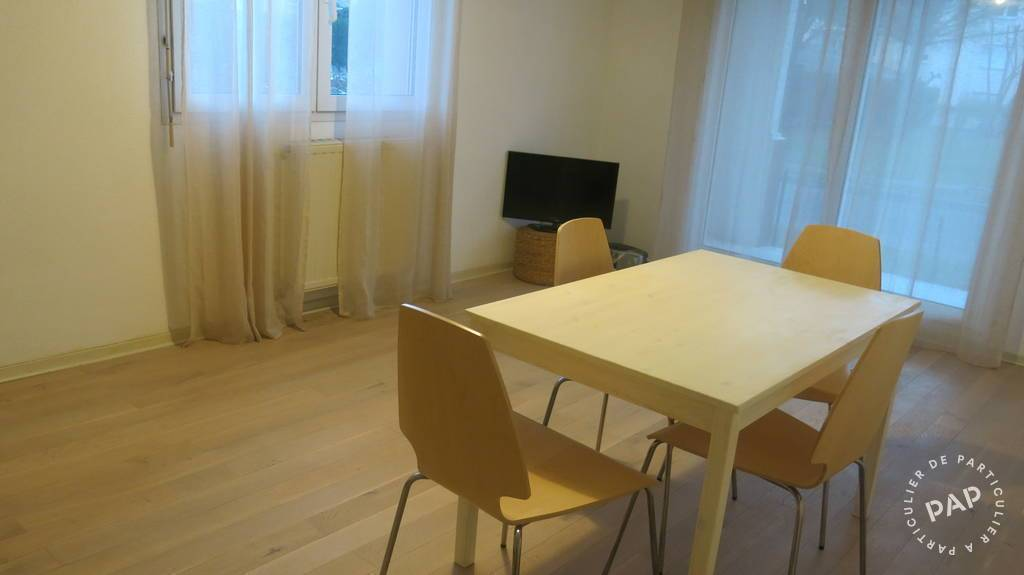 Vente Appartement Balma (31130) 50m² 159.000€