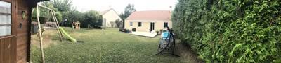 Goussainville (95190)
