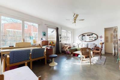 Vente maison 140m² Romainville (93230) - 760.000€