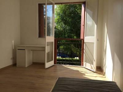 Location meublée appartement 4pièces 64m² Cachan (94230) - 1.250€