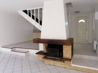 Vente maison 92m² Saulx-Les-Chartreux (91160) - 345.000€