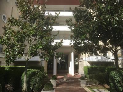 Vente appartement 3pièces 60m² Châtenay-Malabry (92290) - 372.000€