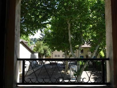- Village Des Caillols - 13012