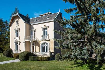 Le Monastier-Pin-Mories (48100)