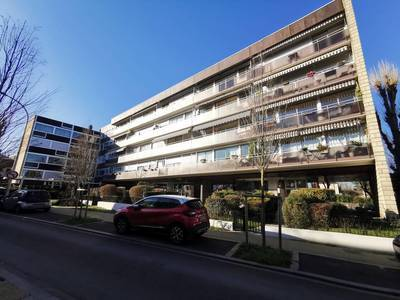 Vente appartement 3pièces 62m² Le Perreux-Sur-Marne (94170) - 265.000€