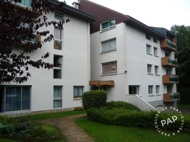 Vente appartement 2 pièces Le Mesnil-Esnard (76240)