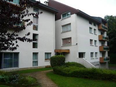 Le Mesnil-Esnard (76240)