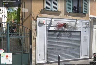 Location bureaux et locaux professionnels 48m² Boulogne-Billancourt (92100) - 1.355€