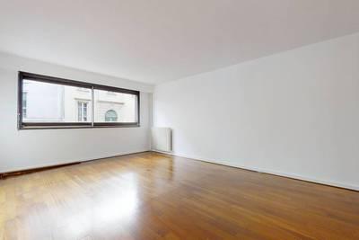 Vente appartement 4pièces 88m² Versailles (78000) - 575.000€