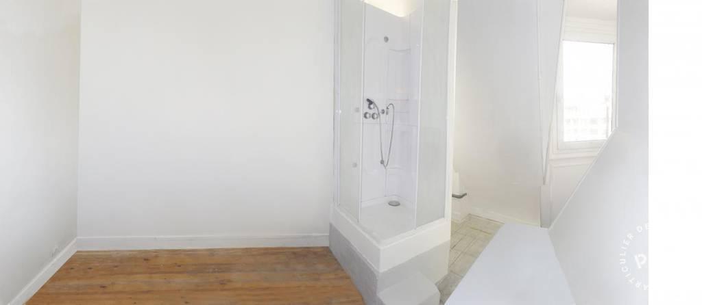 Vente Appartement Paris 12E (75012) 9m² 82.000€