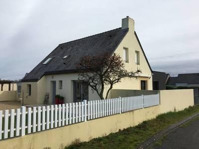Saint-Lyphard (44410)