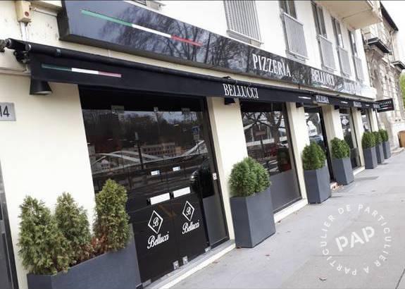 Vente et location Local commercial Lyon 9E (69009) 198m² 650.000€