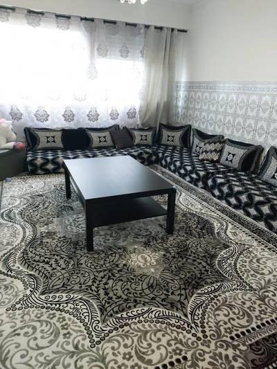 Vente appartement 4pièces 83m² Saint-Gratien (95210) - 162.000€