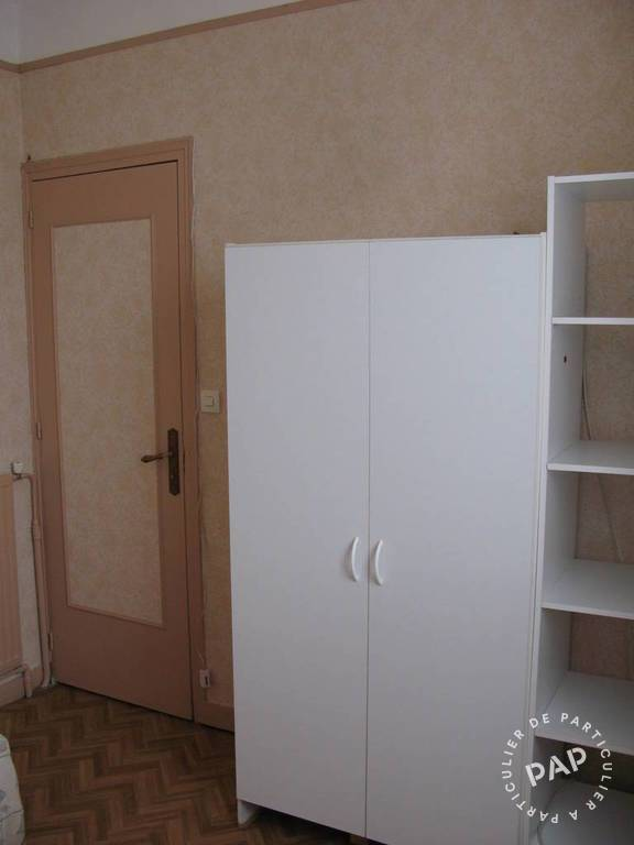 Location appartement studio Romainville (93230)