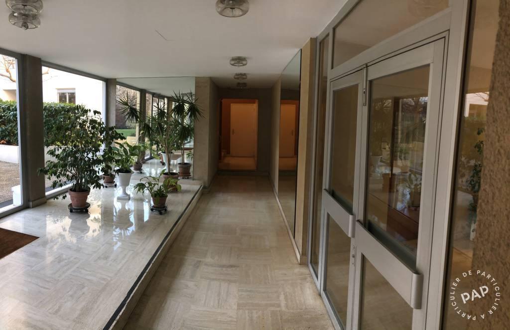 Vente Appartement Bois-Colombes (92270) 46m² 370.000€