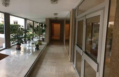 Vente appartement 2pièces 46m² Bois-Colombes (92270) - 380.000€