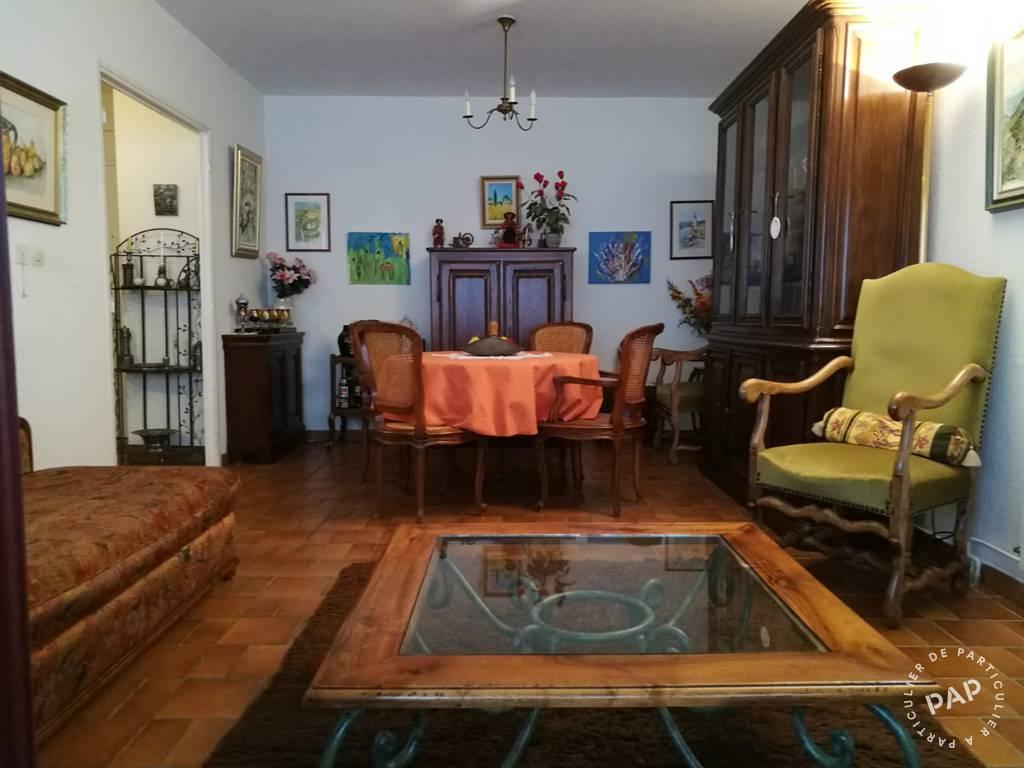 Vente Appartement Montpellier (34090) 61m² 250.000€
