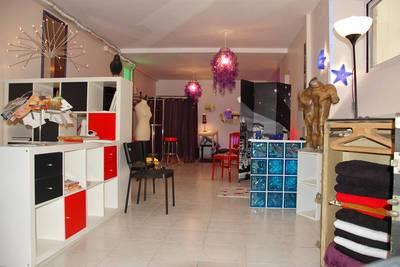 Location meublée appartement 2pièces 96m² Paris 10E (75010) - 2.360€