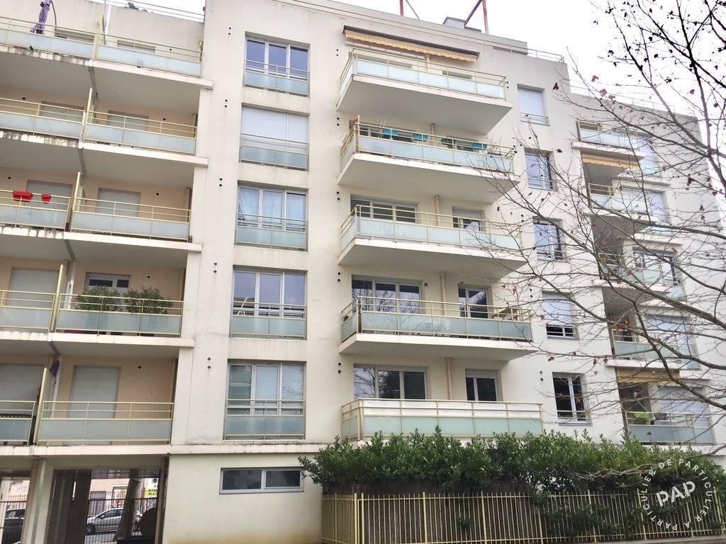 Vente Appartement Lyon 9E (69009) 57m² 258.000€