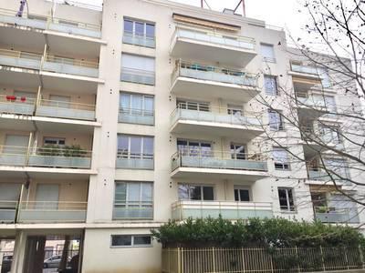 Vente appartement 2pièces 57m² Lyon 9E (69009) - 258.000€