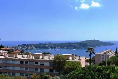 Vente maison 170m² Villefranche-Sur-Mer (06230) - 985.000€