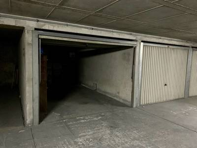 Vente garage, parking Paris 20E (75020) - 23.000 €