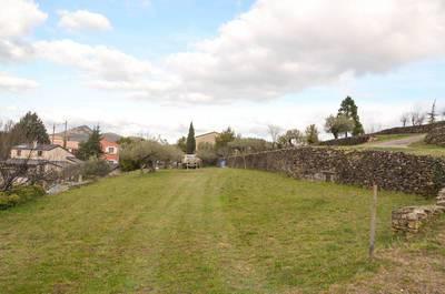 Saint-Ambroix (30500)