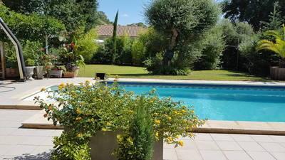 Vente maison 180m² Labenne - 612.000€