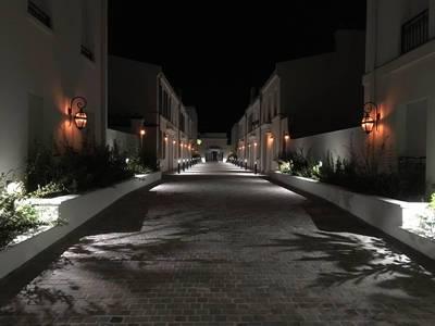 - Belle Terrasse De 20 M²