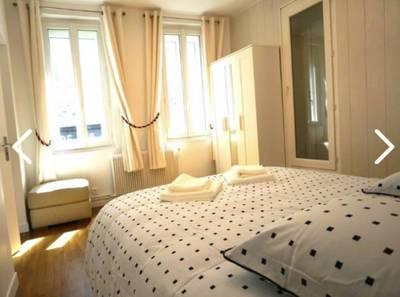Vente appartement 5pièces 72m² Paris 11E (75011) - 1.050.000€
