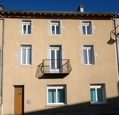Vente maison 320m² Viane (81530) - 216.000€