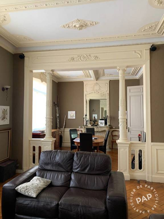 Vente Maison Raismes (59590)