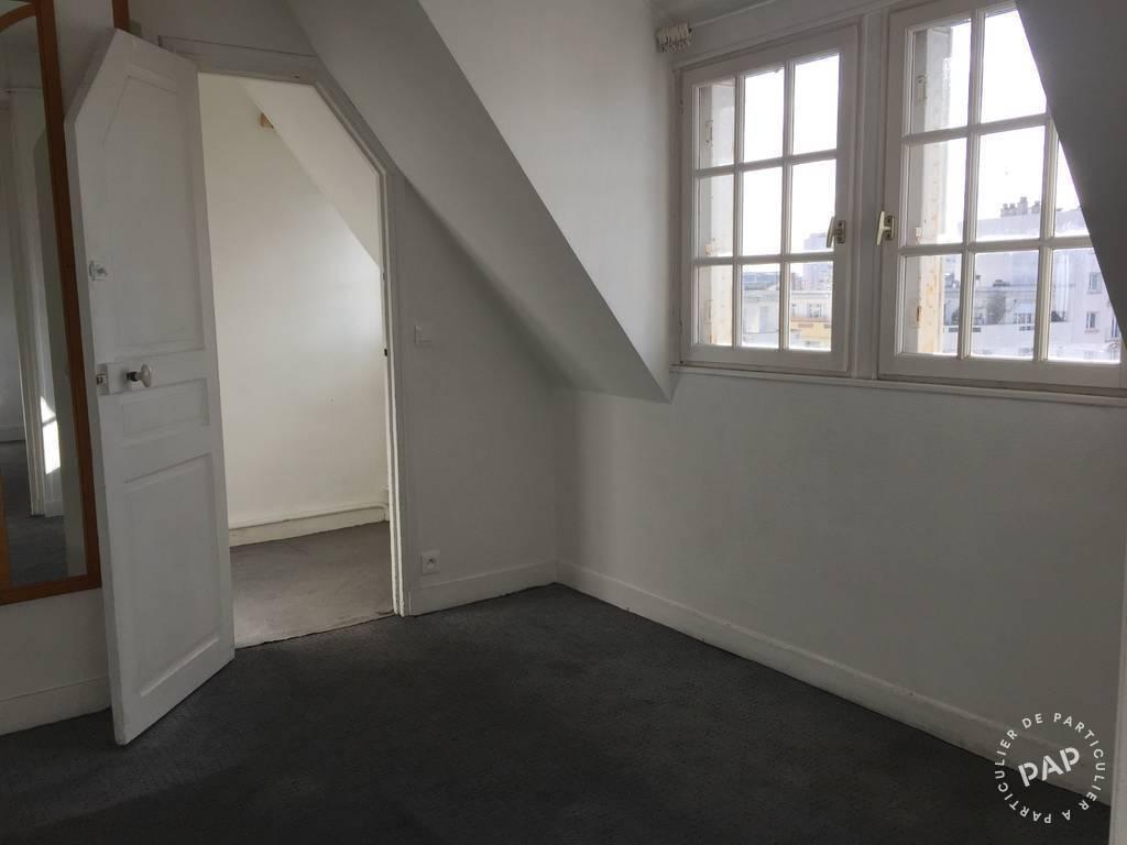 location appartement 2 pi ces 33 m malakoff 92240 33 m 935 de particulier