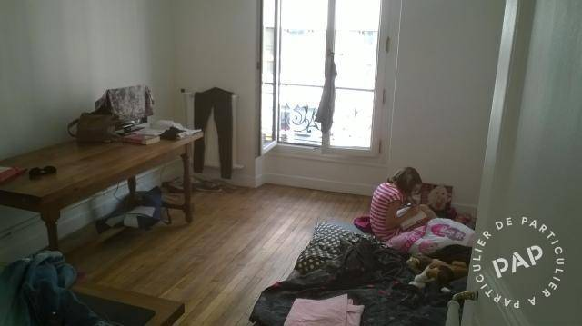 Vente Appartement Durfort-Lacapelette (82390)